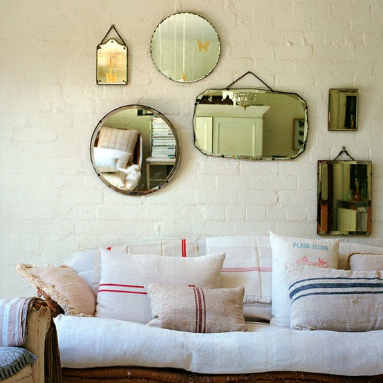 You should put something really great here Decorators