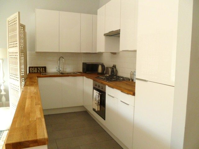 Excellent Small White Gloss Kitchen 640 x 480 · 65 kB · jpeg