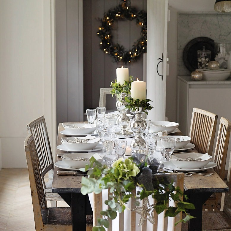 Table Setting Ideas Decorator S Notebook Blog