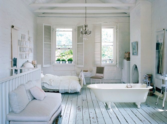 probably the dreamiest bedroom in the world decorator 39 s notebook
