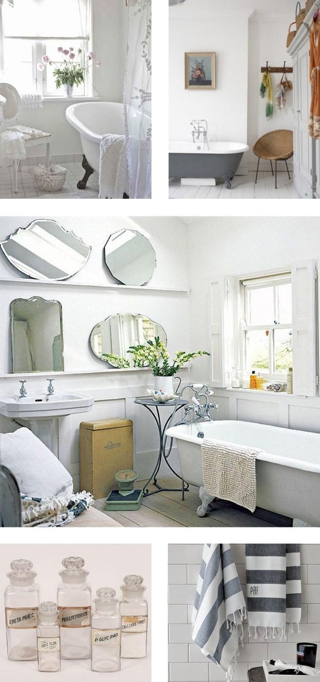 bathroom ideas decorator u0027s notebook blog