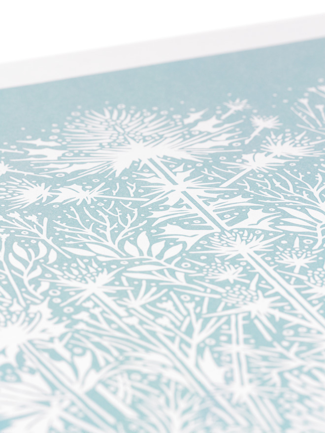 New screenprints by bold noble decorators notebook if gumiabroncs Images