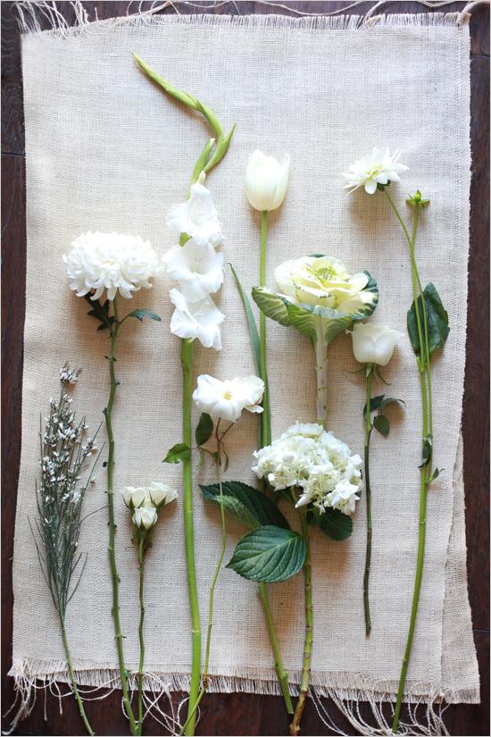 Flower names decorators notebook blog whenever mightylinksfo