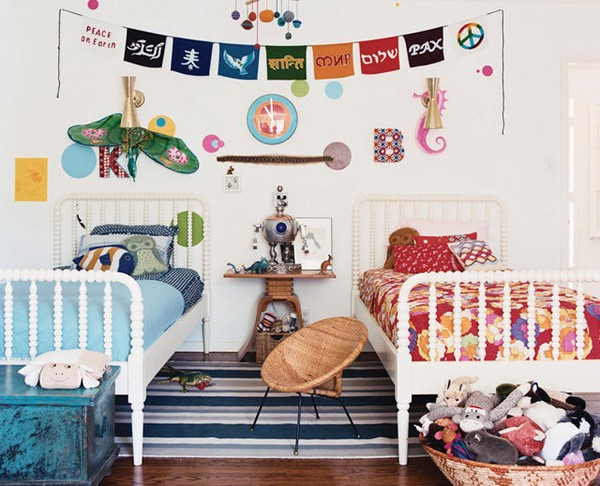 u is for underage aka kids bedroom ideas decorator s notebook