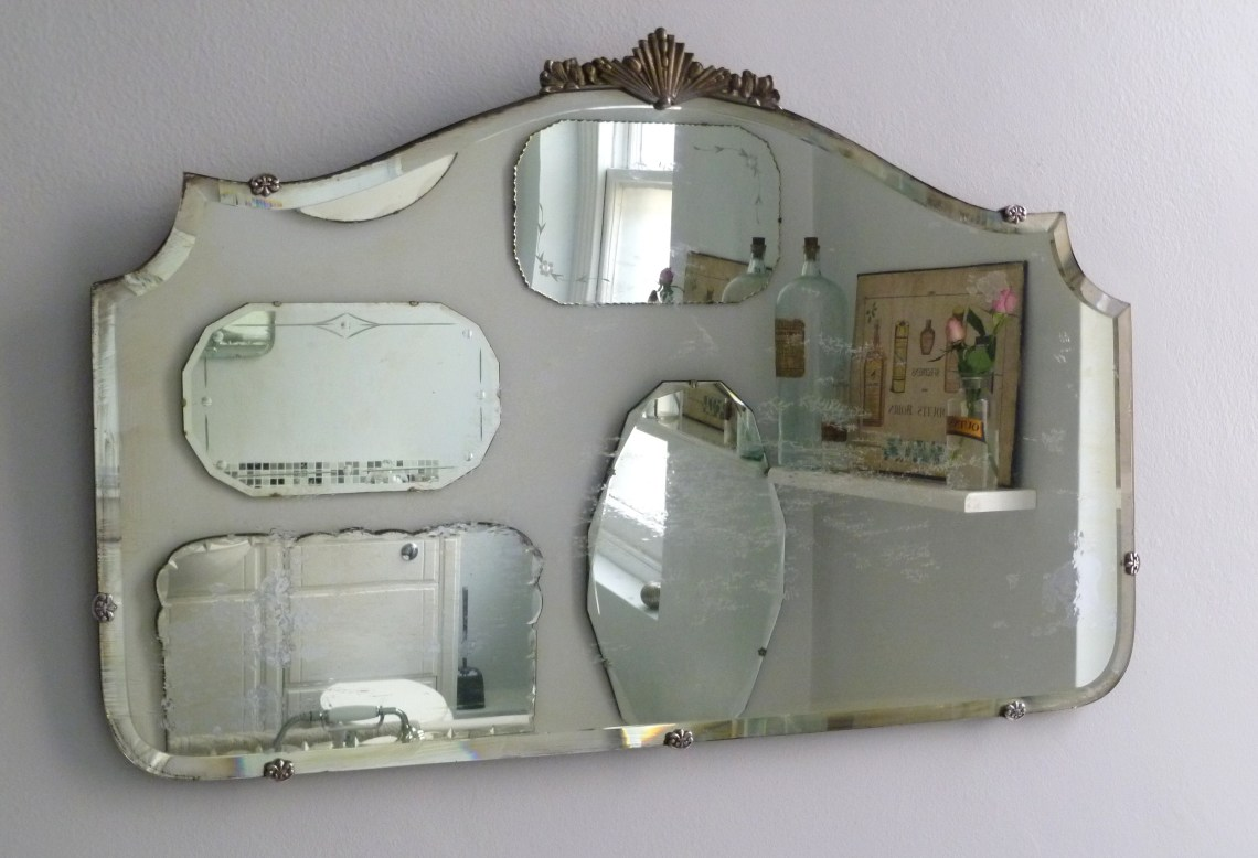 Image Result For How Do You Remove A Mirror From A Bathroom Wall