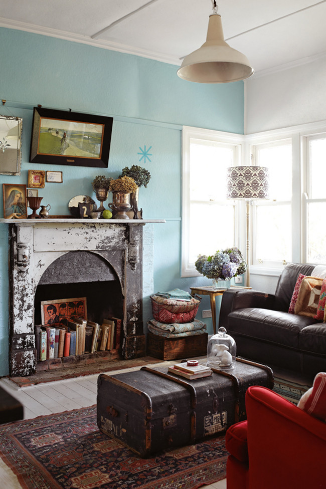 home decor blogs uk house tour vintage and global melbourne home decorator 10949