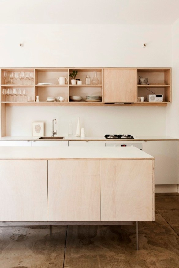 Simple Plywood Cabinet Plans Womanly57mnl