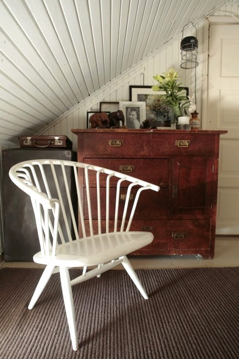 vintage antique bedroom furniture