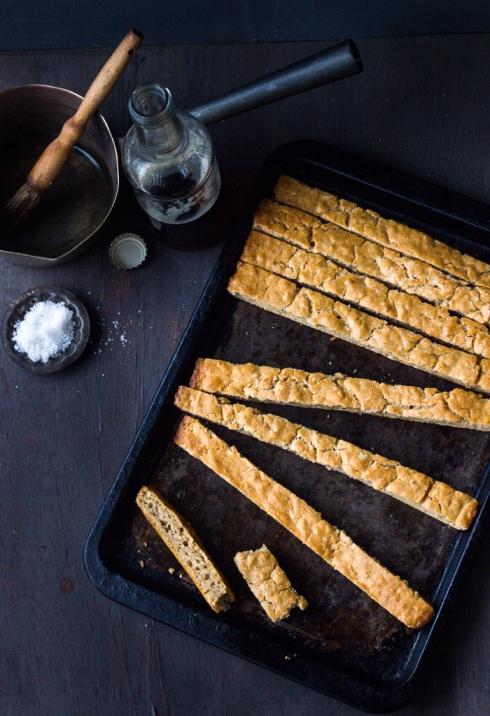 Beer-Breadsticks-recipe