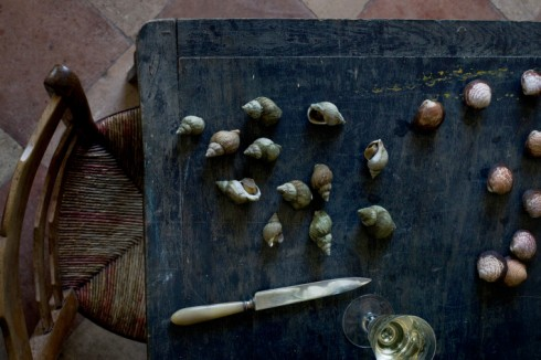 whelks manger food blog