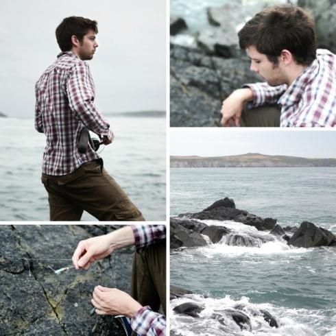 picmonkey-collage-700x700