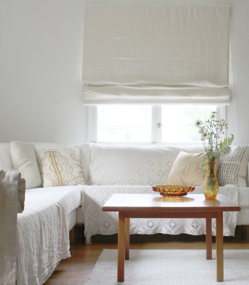 white scandinavian living room ada and ina