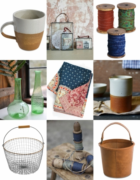 Fairtrade homewares from Decorator's Notebook shop (623x800)
