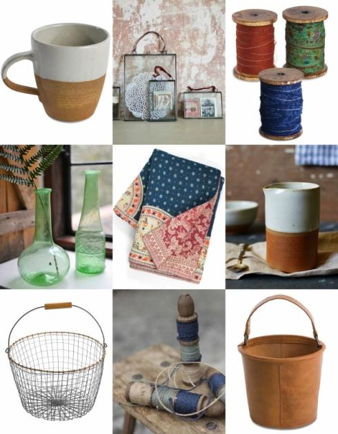 Fairtrade homewares from Decorator's Notebook shop (623x800)
